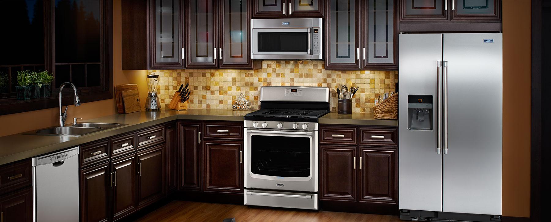rays-feature-kitchen